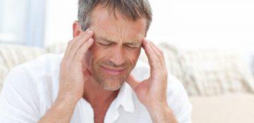 نقش کلسترول در بروز آلزایمر
