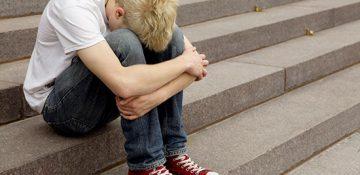 افسردگی، ۸ دلیل پنهان دارد