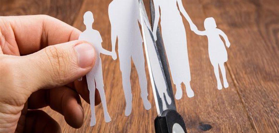 تاثیر اختلال اضطراب اجتماعی در رابطه بین زوجها