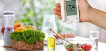 چرا برخی افراد در رعایت رژیم غذایی سالم شکست میخورند؟