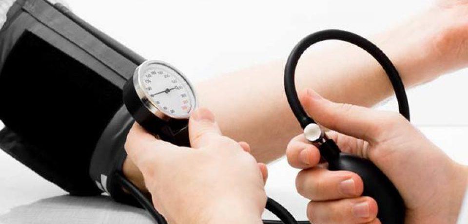 ارتباط فشار خون بالا با خطر زوال عقل