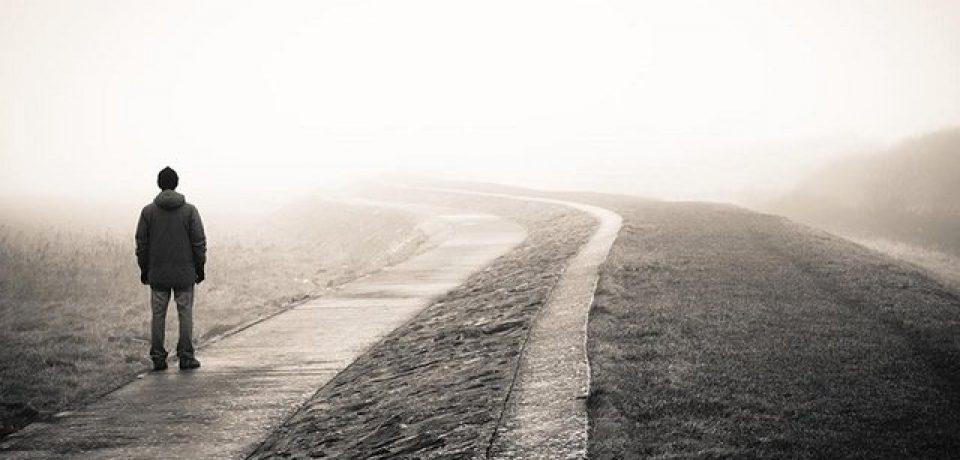 تنهایی تاثیر نامطلوبی بر قلب دارد