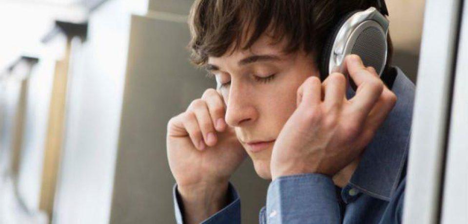 آنچه باید در مورد مخدرهای شنیداری بدانید
