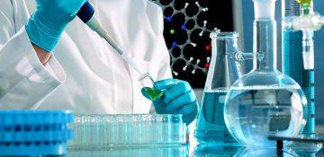 شناسایی مولکول عامل بهبود حافظه و کاهش ابتلا به آلزایمر