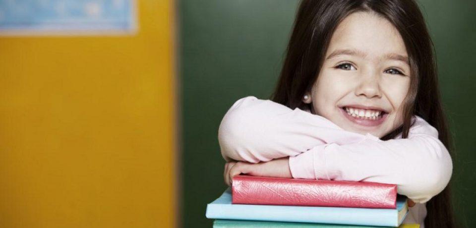 غلبه بر اضطراب و استرس هنگام یادگیری