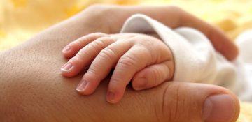 بارداری پر عارضه ژن های شیزوفرنی را فعال می کند