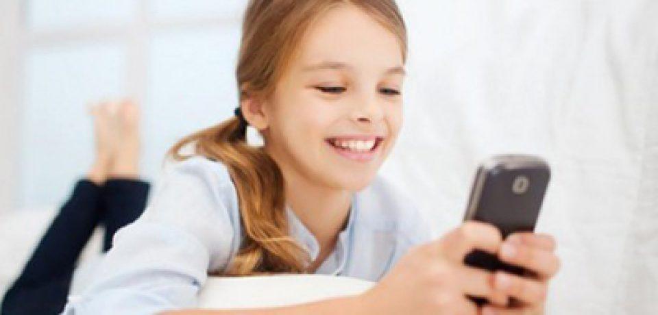 ارتباط موبایل و خطر ابتلا به فراموشی زودرس
