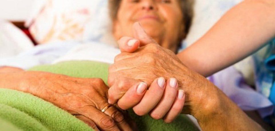 نقش چاقی و افزایش سن در ابتلا به آلزایمر
