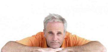 بحران های روحی که ۴۰ ساله ها از سرمی گذرانند