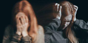 ارتباط میان بیماری خودایمنی و روان پریشی