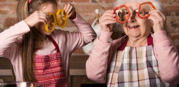 اگر احساس جوانی میکنید، مغز سالمتری دارید