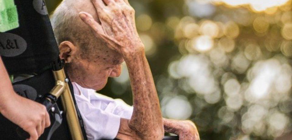 ارتباط بین بیماریهای ویروسی با آلزایمر