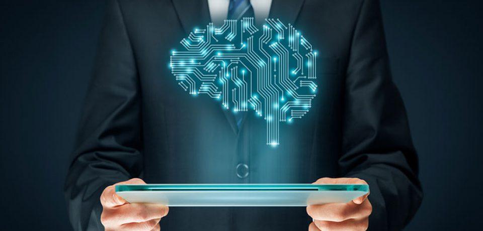 روش های جدید تشخیص هوش بدون نیاز به تستهای پیچیده ریاضی