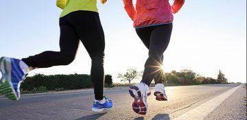 درمان اسکیزوفرنی با کمک ورزشهای هوازی