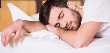 سلول های عصبی تنظیم کننده چرخه خواب شناسایی شدند