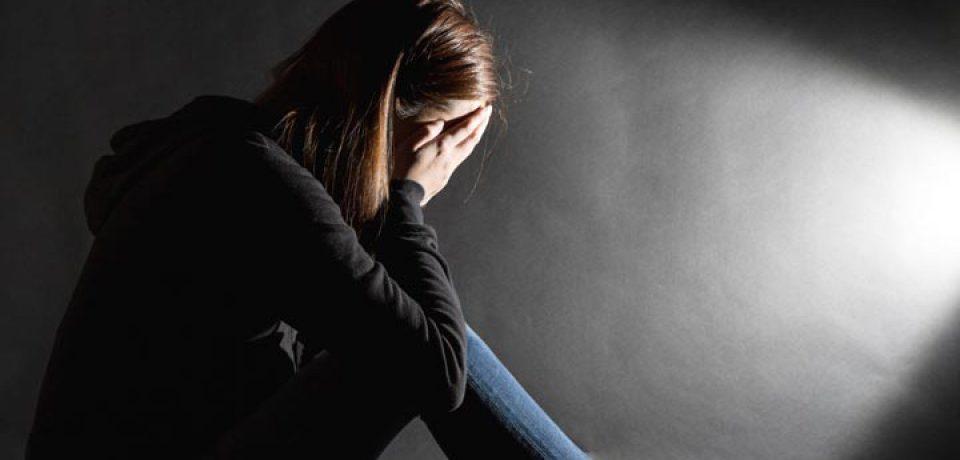 تشخیص افسردگی با یک شاخص زیستی جدید