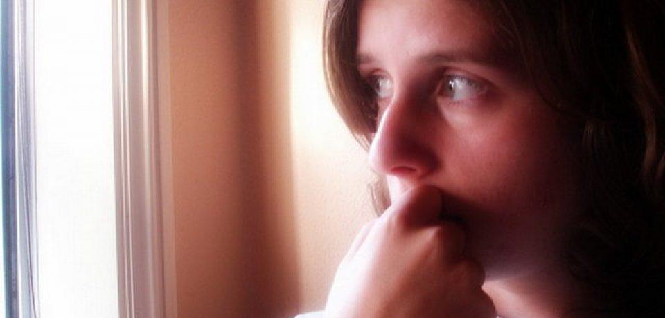 اضطراب اجتماعی از چه زمانی شروع میشود؟