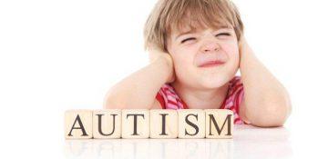 رابطه آفتکش دِ. دِ. ت با خطر ابتلا به اوتیسم