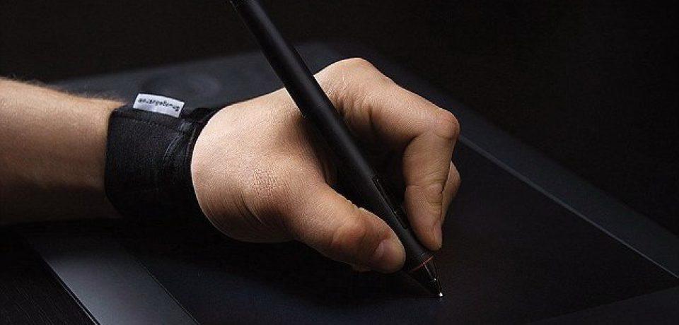 تعداد مردان چپ دست، بیش از زنان چپ دست است