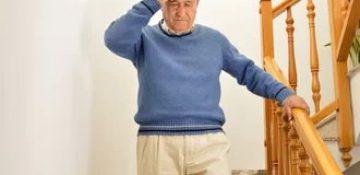 تفریح کنید تا دچار آلزایمر نشوید