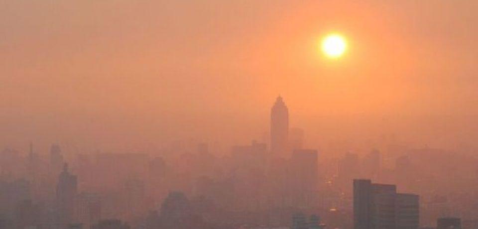 """تاثیر منفی آلودگی هوا بر """"هوش شناختی"""""""