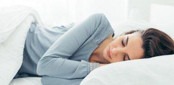 یادگیری در خواب ممکن نیست