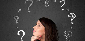 باهوش بودن یا نبودن، تحت تاثیر عوامل اجتماعی تا عوامل ژنتیکی؟