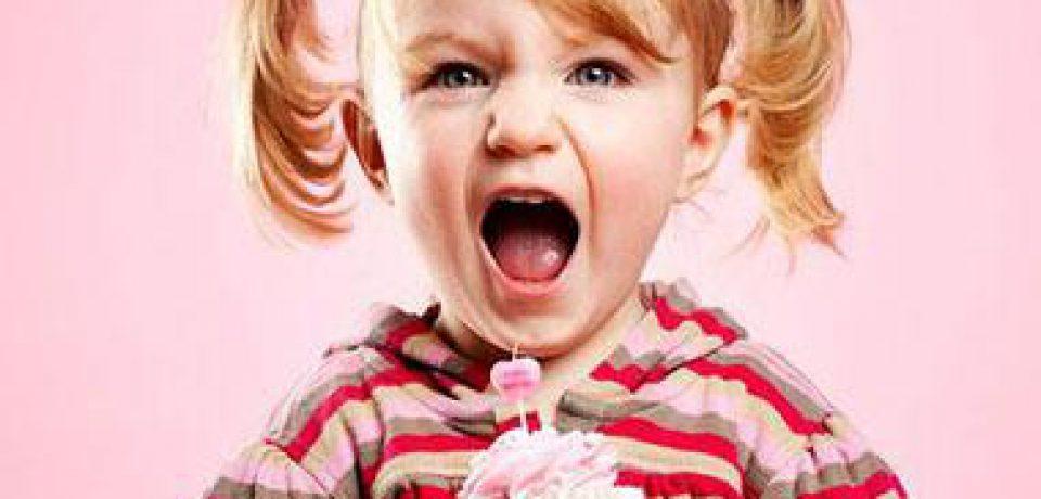 فرق کودک بیشفعال با شیطان چیست؟