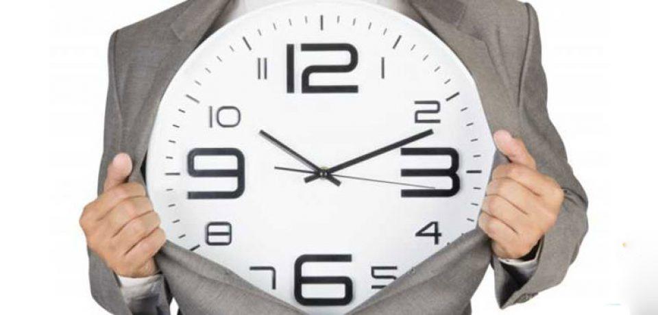 آیا رابطهای بین ساعت بدن و اختلالات خلقی وجود دارد؟