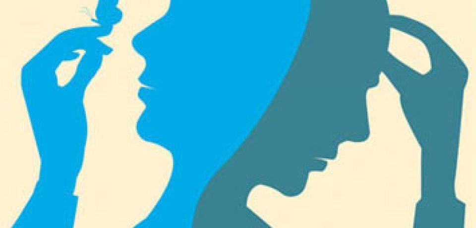 روزشمار هفته سلامت روان اعلام شد