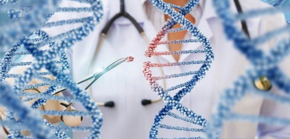 کشف ژن جدید اختلال اوتیسم