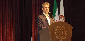رتبه ۱۰۹ ایران در حوزه نشاط و شادی اجتماعی/ ۳۳ درصد دانشجویان از زندگی خود ناراضیاند