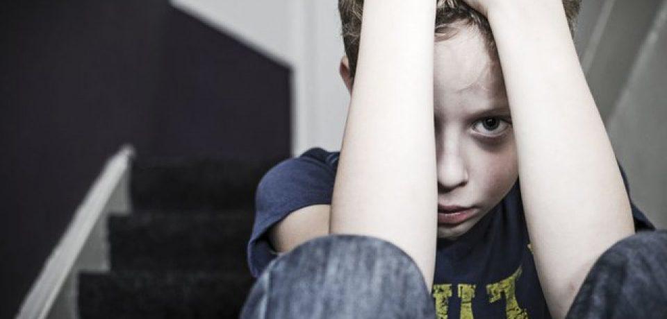ارتباط دیابت و استرس در کودکان