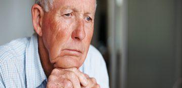 فیبر مانع از پیری مغز می شود