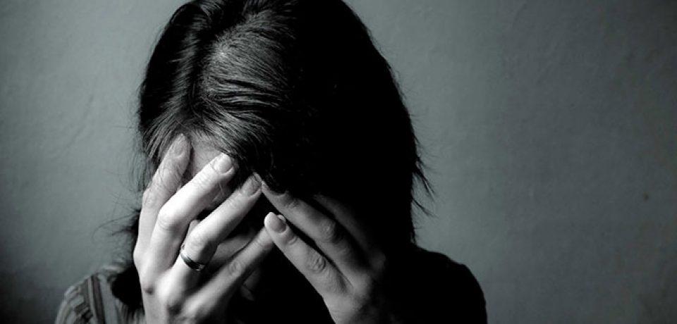 نقش شبکههای مجازی در درمان افسردگی
