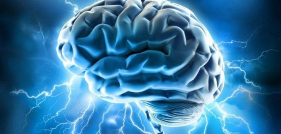 حفظ عملکرد بهتر مغز با سبک زندگی سالم