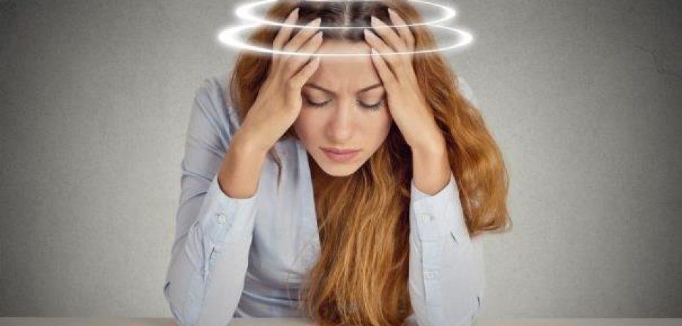 ترفندهایی که استرس کاری شما را کم میکند