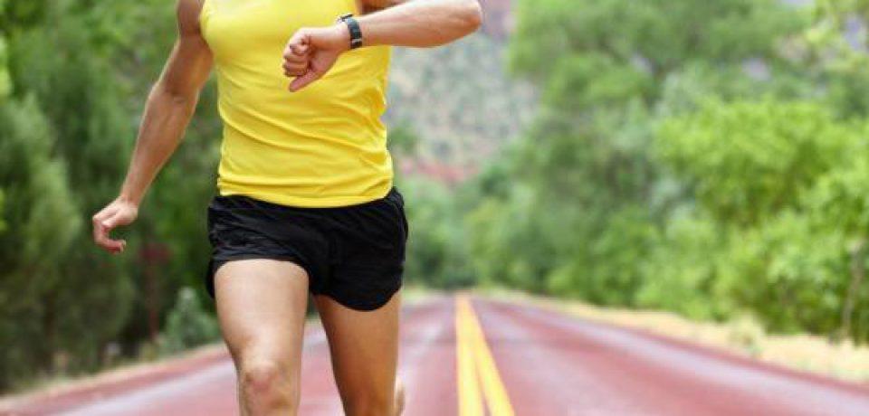 برای کاهش استرس روزانه ۳۰ دقیقه ورزش کنید