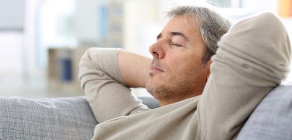 تاثیر ۹۰ دقیقه خواب روی ضمیر ناخودآگاه