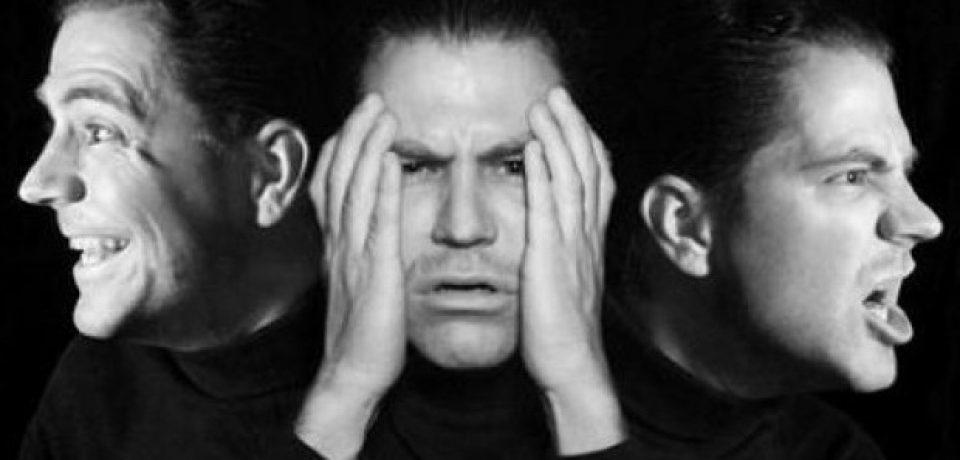 افراد دارای اختلالات روانی نقش پررنگتری در بروز رفتارهای خلاف قانون دارند