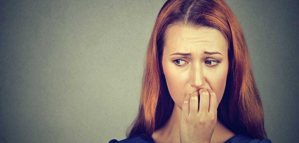 از کجا بفهمیم که میزان استرس مان طبیعی است یا غیرطبیعی؟