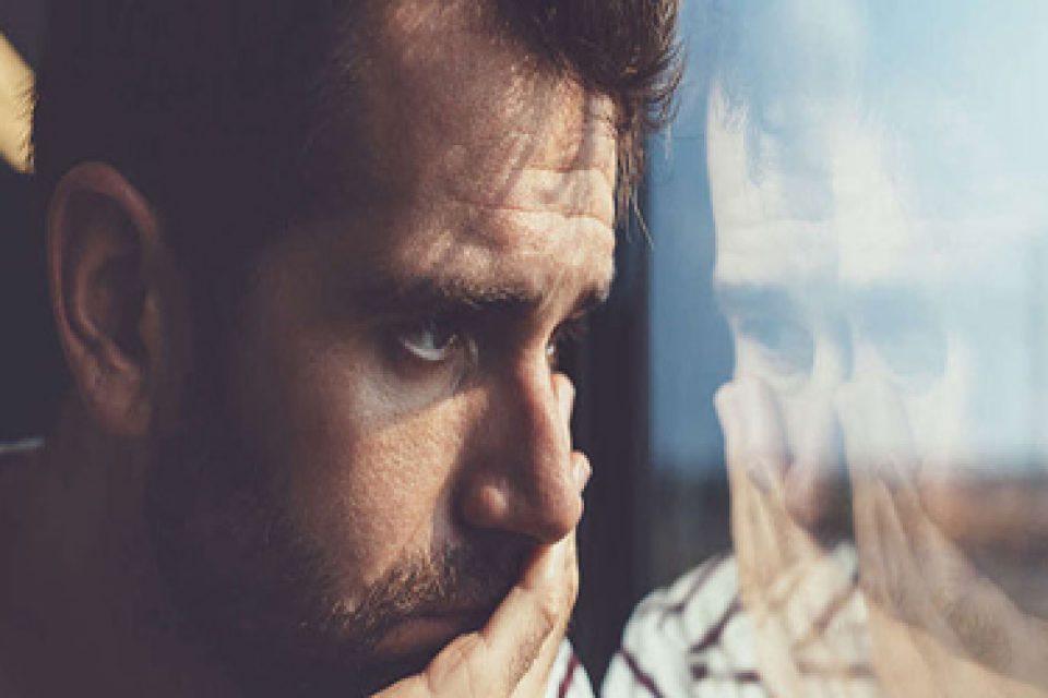 افسردگی پاییزی بیشتر سراغ چه کسانی میآید؟
