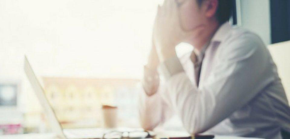 شناسایی سه نوع جدید افسردگی