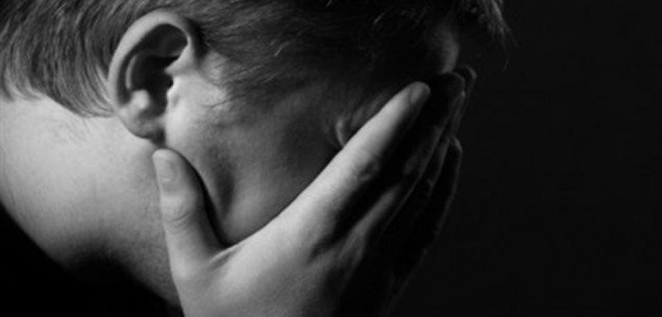 افسردگی نتیجه عدم احساس مسئولیت است