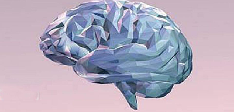 کلم بروکلی ممکن است اسکیزوفرنی را درمان کند!