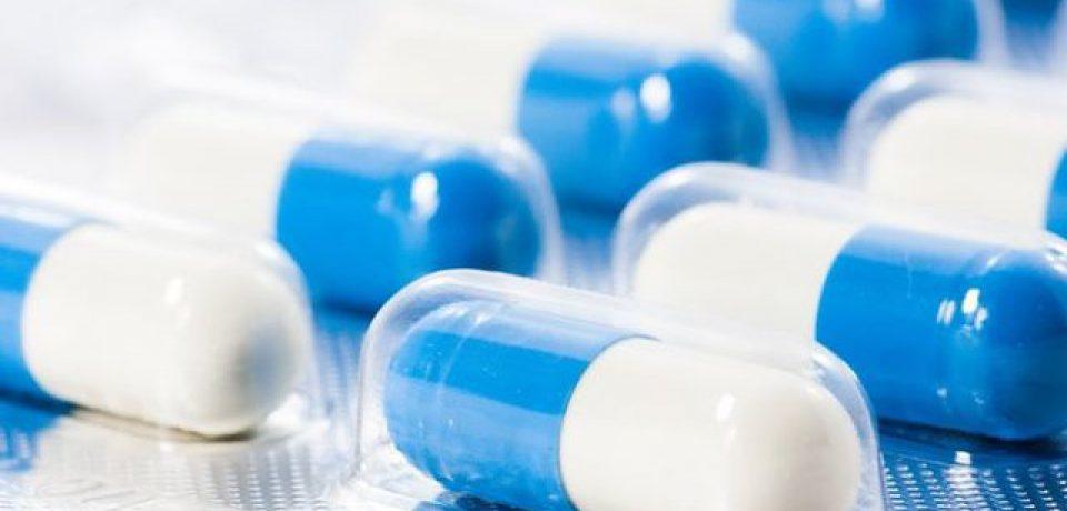 مصرف آنتیبیوتیک در کودکی، خطر ابتلا به بیماری روحی را افزایش میدهد