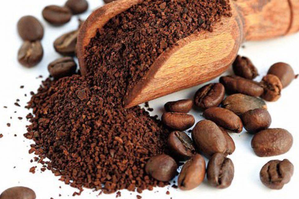 قهوه پارکینسون را درمان میکند