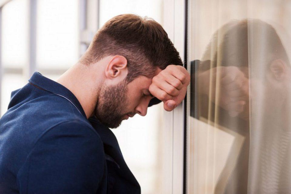 تاثیر زیانبار افسردگی بلندمدت بر ساختار مغز