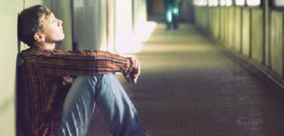 امکان کاهش افسردگی مردان با فعالسازی یک ژن
