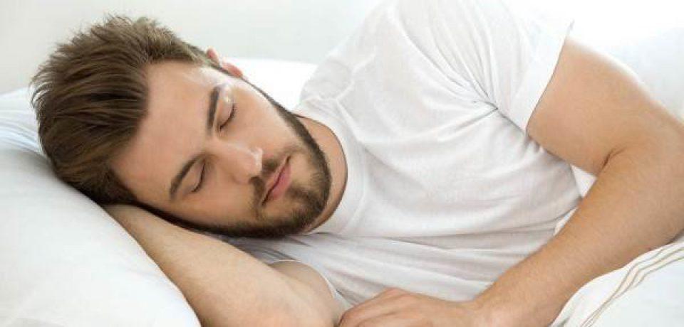 رابطه بین اختلال خواب وآلزایمر